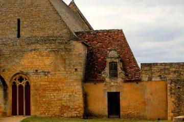 location villa dordogne