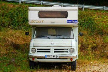 Obtenez un bon code promo pour du camping