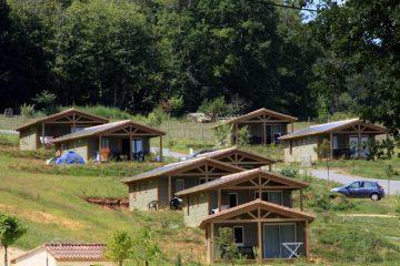 Réserver son camping Dordogne en Internet
